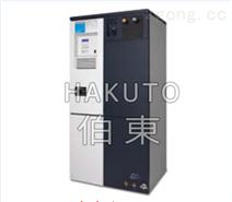 MaxCool 4000 H 水汽深冷泵/冷凍機