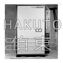 PFC-672HC,PFC-1102HC 水汽深冷泵