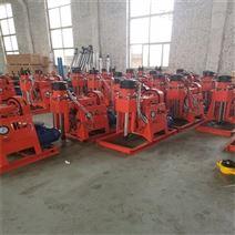 河南ZLJ750地基加固注漿鉆機生產廠家