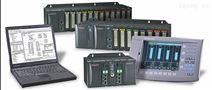 Honeywell HC900 DCS集成控制系統