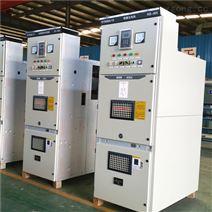 XGN2-12高壓電機開關/電機控制柜出線柜