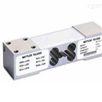 梅特勒托利多MT1241-200稱重傳感器