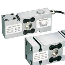 梅特勒托利多SSH-100kg不銹鋼稱重傳感器