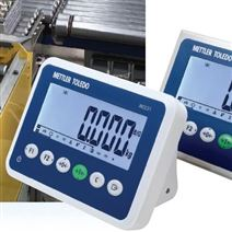 IND231稱重儀表顯示終端IND236稱重控制器