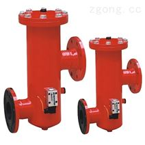 溫州RLF系列回油管路過濾器 廠家銷售