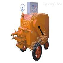 UB8.0A型砂浆泵低价优惠 山东中煤无