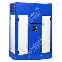 QS2系列空壓機低價供應商 山東中煤 無