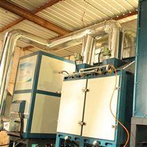 vocs大气处理设备乐途环保YQ-RCO-YTJ