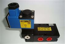 Hytork执行器QXP42-032R