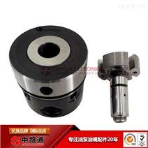 凯斯工程机械泵头146401-3520