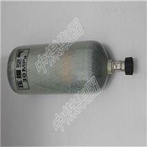 呼吸器瓶使用方法 山東中煤 保質保量 無