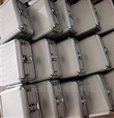 循環風機鍋爐給水泵振動傳感器S2-60-20MM/S