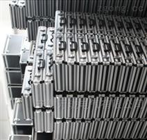 振動傳感器HZ892A-T-200UM,SZ-6K20mV/mm/s