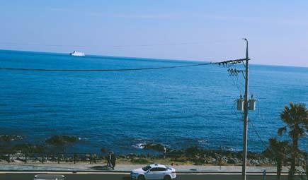 加藤中骏携KATO主力机型亮相海峡两岸机博会