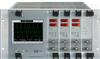 位移变送器TM1031A-A01-B02-C02-D01-E01