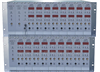 振动变送器TM1011A-A01-B01-C02-D01-E01